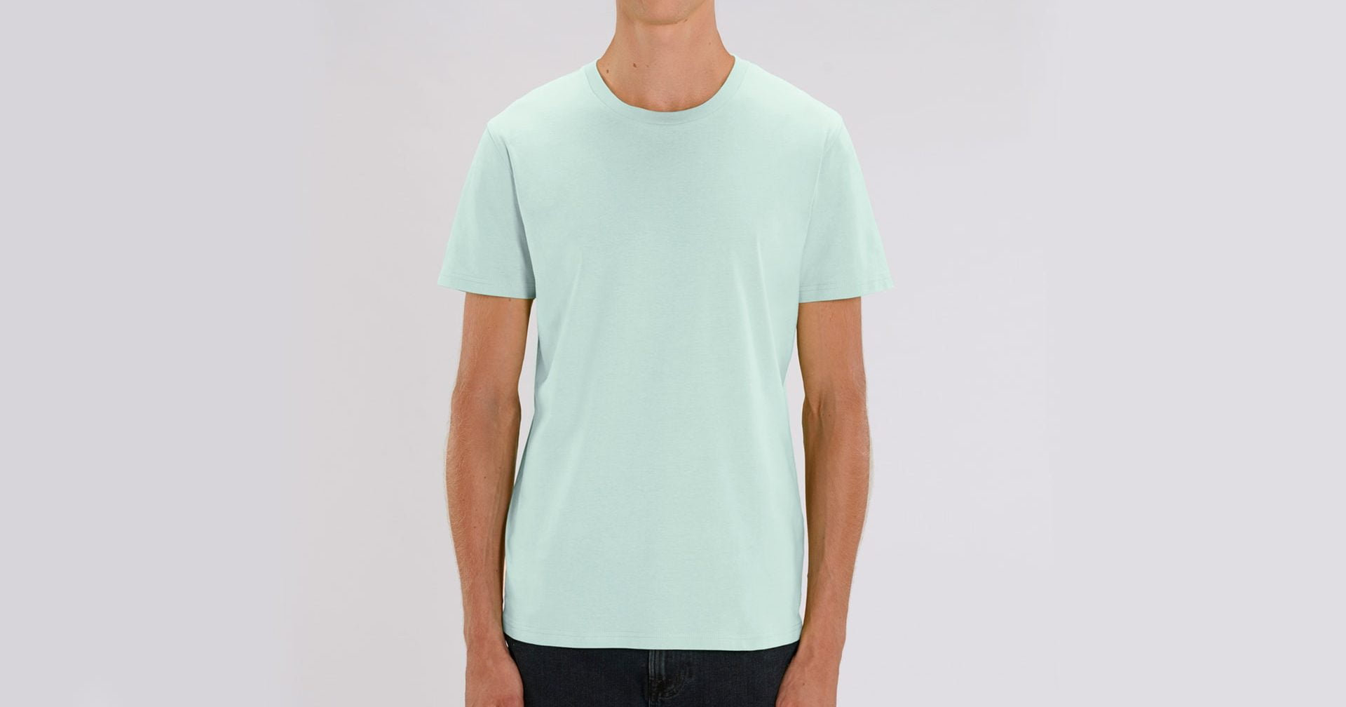 T-Paidat Painatuksella – Parhaat paidat omalla  8f847dc171