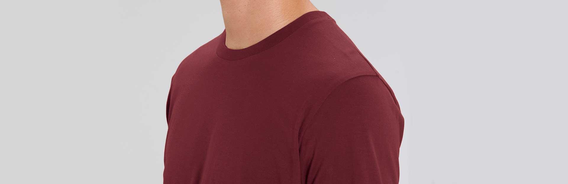 t-paidat omalla painatuksella