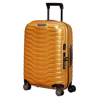 samsonite matkalaukku lentolaukku